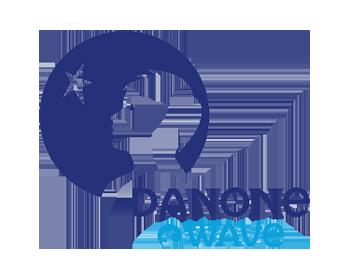 DanoneWave Foods