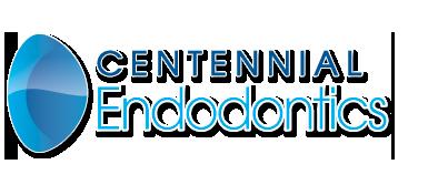 Centennial Endodontics