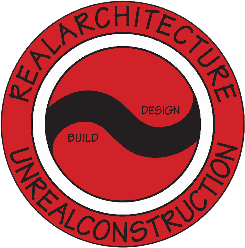 Real Architecture